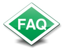 LPG - FAQ
